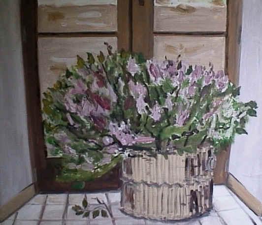 Cabinet Le Foyer De Costil : Catalogue des peintures de guillaume le foyer costil